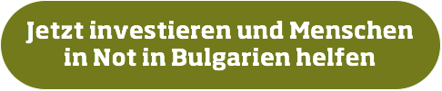 button_bulgarien