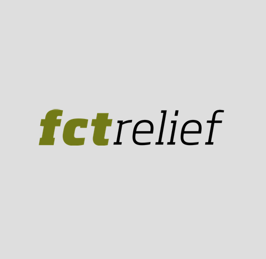FCTrelief Team