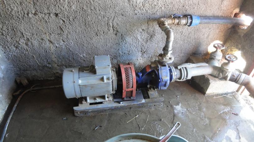 pumpe-1