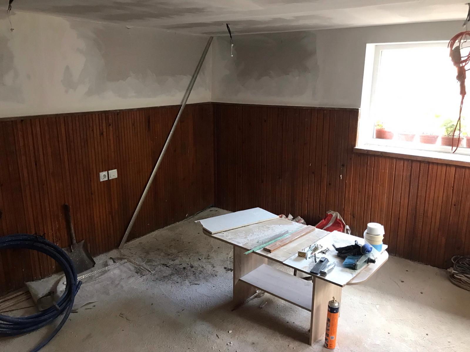 Umbau_Zimmer